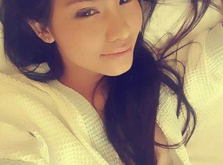 Profilbild von LamaiThai