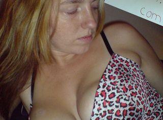 Hi ihr süssen... ich bin 28...total verrückt und sexsüchtig! schreibt mir..vielleicht wirds ja was mit nem realen treffen ;-) Vor allem über süsse Mädels würd ich mich besonders freuen :-D Also traut Euch!!
