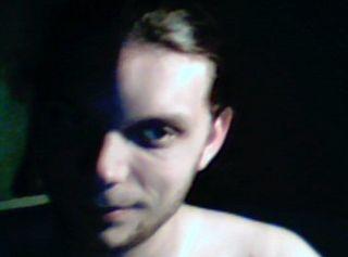 Profilbild von SweetBoyXXX