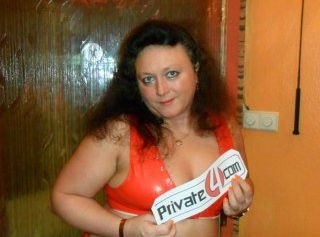 Profilbild von ramona68