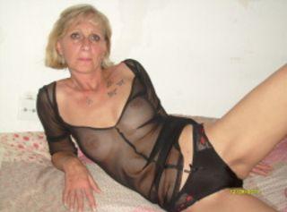 Juditha62