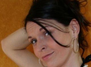 Profilbild von Nici-Intim