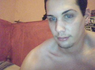 Profilbild von Blueeyelatino