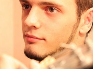 Profilfoto von linus90