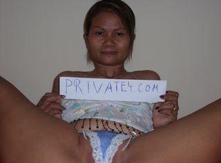 Profilfoto von thai4you