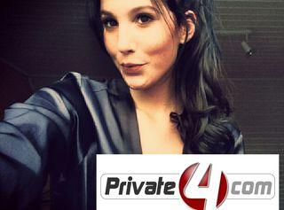 Profilbild von BellaMinaxxx