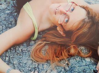 Profilbild von GeileReiterin