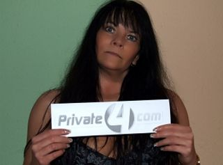 Profilbild von Jenny-Lane