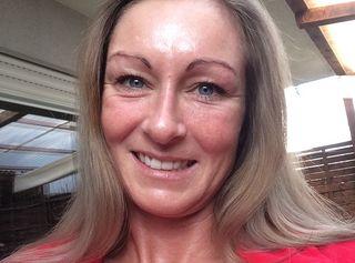 Profilbild von Ramona-Deluxe