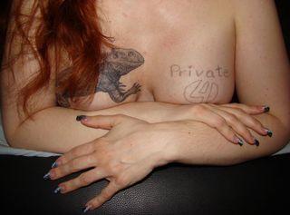 Profilbild von Prinzessin79