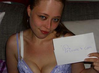 Profilbild von sexy-lea24