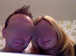 Profilbild von sexy-blurred