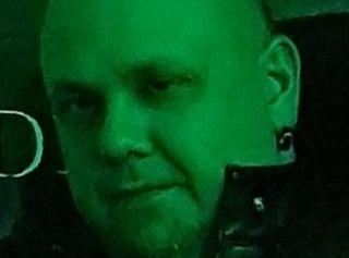 Profilfoto von casix83