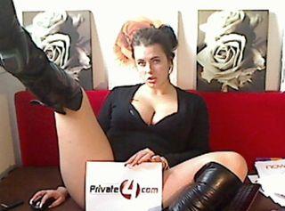 Profilbild von SexyLipsy