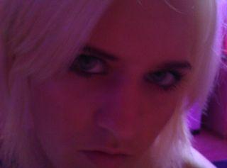 Profilbild von zaneta91