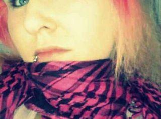 Profilbild von oOsexybraut91Oo