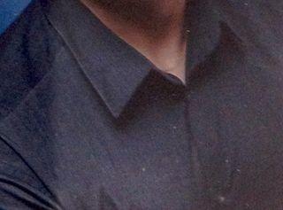 Profilbild von Morenn