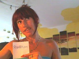 Profilfoto von Emanuella