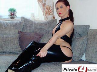 Profilfoto von LauraFernandez