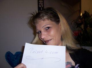 Profilbild von SexyJane83