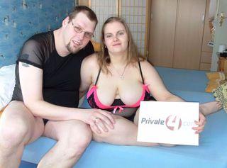 Profilbild von sexypaarmv