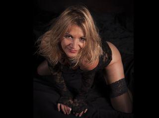 Profilfoto von Lulu4you