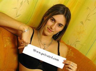 Profilfoto von Luana88
