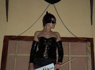 Profilfoto von smcat