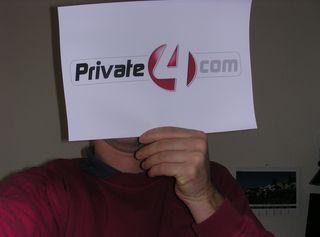 Profilbild von Pissetrinker74