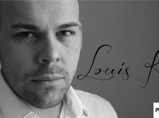 Profilbild von LouisKlein