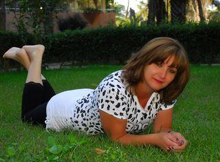 Profilfoto von Mucheres