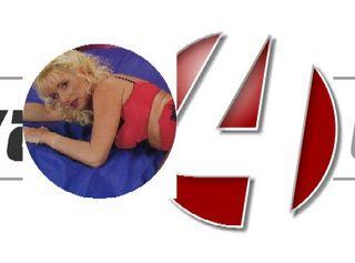Profilbild von eroticspank