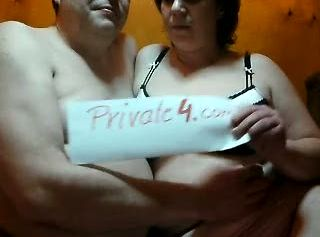 Profilbild von PornoAmateure-SHL