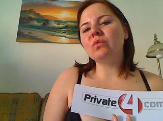Profilfoto von Marie2Hot