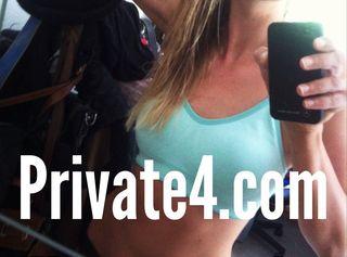 Profilbild von Fitness-Babe
