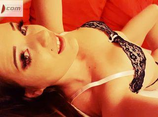 Profilbild von SophiaMeierExklusiv