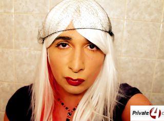 Profilfoto von Divarini