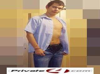 Profilfoto von hotboy1992