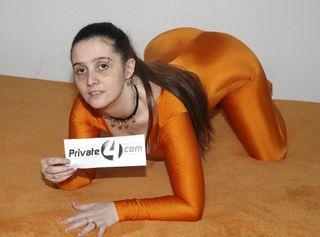 Profilfoto von fetischgirlie