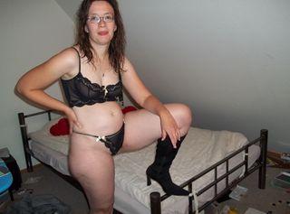 Profilfoto von sexystring
