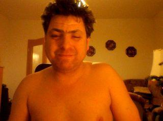 Profilbild von GeilerFeger74