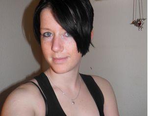 Profilbild von sexycat23