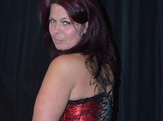 Profilbild von RealChica