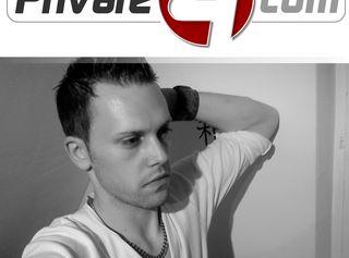 Profilbild von ironman841