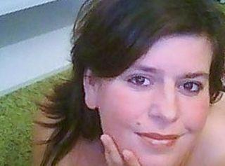 Profilbild von Sweet-Sarah