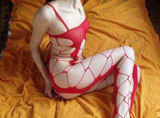 Profilfoto von Sexy-Diabolus