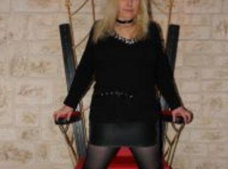 Profilbild von SM-Luder