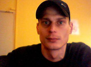 Profilbild von pascalthyssen