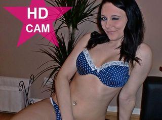 Profilbild von KittyCat93