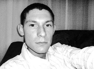 Profilbild von sunnyboy_like_sex